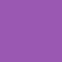 Сиреневый +5 000  руб.