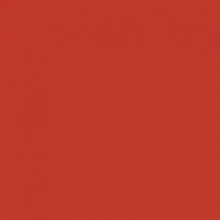 Терракотовый +5 000  руб.
