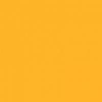 Желтый +5 000  руб.