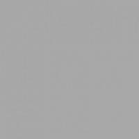 Серый +5 000  руб.