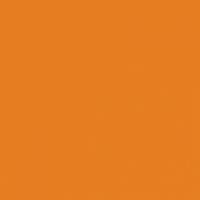 Оранжевый +5 000  руб.
