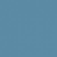 Синий +5 000  руб.