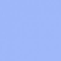 Голубой +5 000  руб.