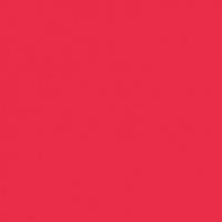 Красный +5 000  руб.