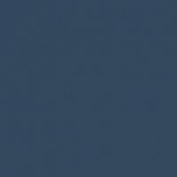 Темно синий +5 000  руб.